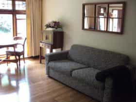 Original 9020874 Aa59 Lounge 2011 Rsvfvym