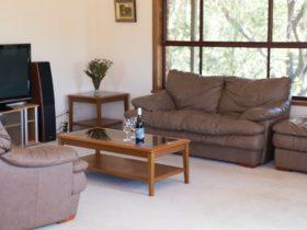 Braeside Living Room