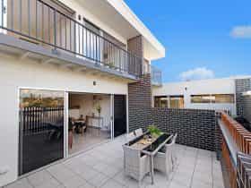 G149 Apartment Three