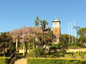 Gloucester Memorial Park