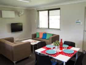 Western Sydney University Village Hawkesbury