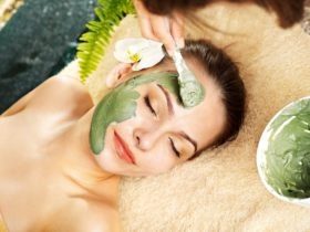 Norishing Facials tailored to your needs and expectations.