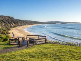 Dolphin Cove, Sapphire Coast, North Tura, Tura Beach, South Coast