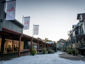 JK Gallery & Mountain Shop