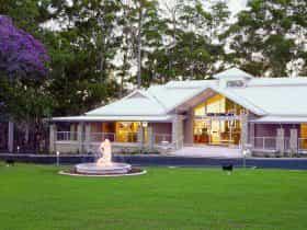 Ken Duncan Gallery