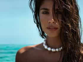 Paspaley_strand_Pia_Miller