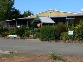Windara Communities