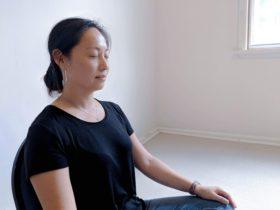 1-on-1 Personalized Meditation Consultation