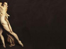 Beginner Contemporary Dance Class