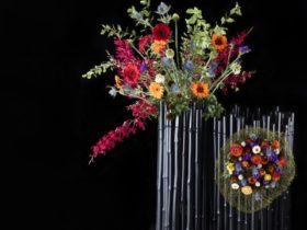2019 Bloomin Art