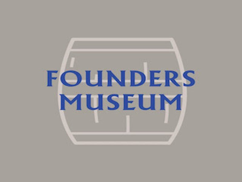 Founders Museum