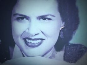 Crazy for Lovin' You : The Life and Songs of Patsy Cline