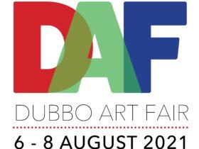 Dubbo Art Fair 2021
