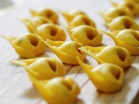 Italian Cooking Class Splendour Of Emilia Romagna Sydney Original B8jcfnd