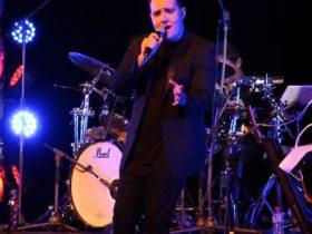 Jason Owen Sings John Denver: The Acoustic Sessions