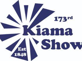 173rd Kiama Show