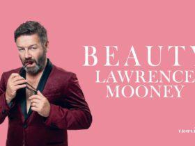 Beauty - Lawrence Mooney