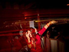 Lolo Lovina - Balkan Gypsy