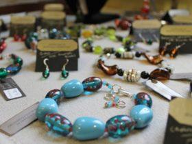 Mudgee Art and Crafts Market