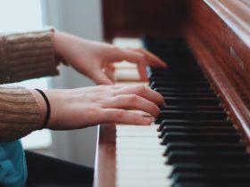Piano And Composition Class Private Sydney Original S151e3l
