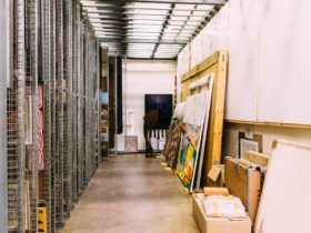 Recent Acquisitions Exhibition at Campbelltown Arts Centre