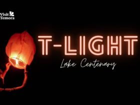 T - Light