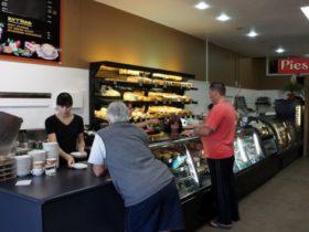 Barnetts Bakery_Crescent Head_Macleay Valley Coast