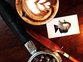 Blackfish Cafe_Crescent Head_Macleay Valley Coast