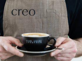 Creo Cafe