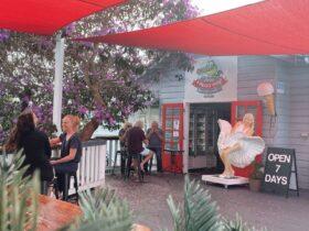 Fredo Pies & Cafe_Frederickon_Macleay Valley Coast