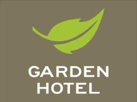 Garden Hotl Dubbo