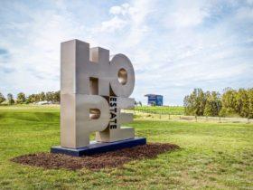 Hope Estate Venue