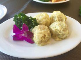 Mount Annan Chinese Restaurant