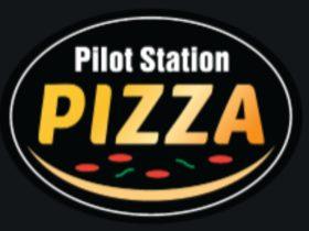 Pilot Station Pizza