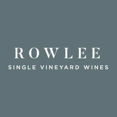 Rowlee Wines – Varietal Wine Experience