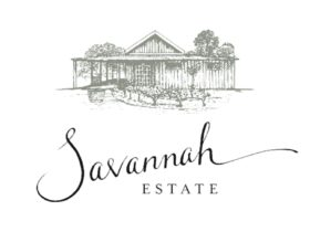 Savannah Estate