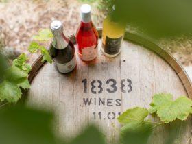 1838 wines
