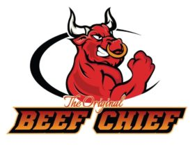 Beef Chief