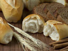 Tumblegum Bakery