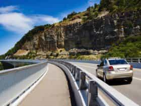 Budget Rent a Car Gladesville
