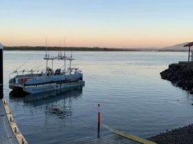 SWR Estuary Charters