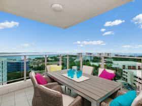 beachlife coral apartment outdoor