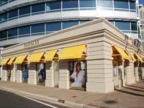 Commercial Bank Smith Street Mall