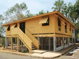 Stella Maris Hostel