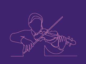 Darwin Symphony Orchestra – Family Proms
