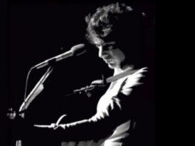In Concert The Music Of Neil Diamond
