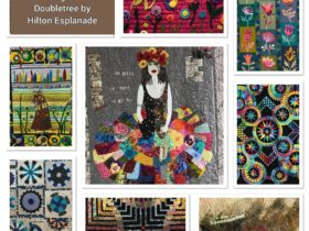Territory Quilts 2021