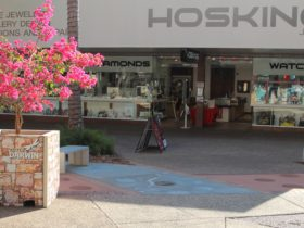 Hoskings Family Jewellers since 1945