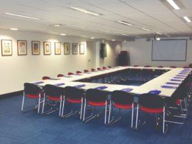 Gold Coast Performance Centre