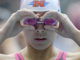 Australian Age Swimming Championships